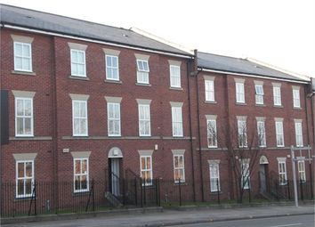 Thumbnail 2 bed flat to rent in St Marys Gardens, Upper Parliament Street, Liverpool, Merseyside