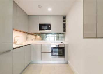 Thumbnail 2 bed flat to rent in Imperial Towers, 17 Netherhall Gardens, London