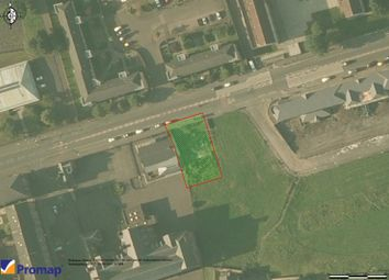 Thumbnail Land for sale in Royston Road, Glasgow