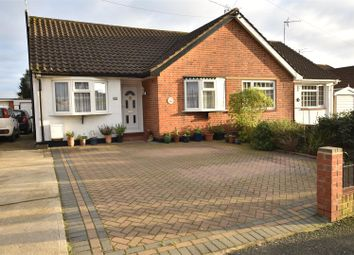 3 bed property for sale in Common Approach, Benfleet SS7