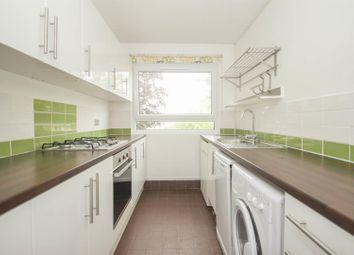 Thumbnail 2 bed flat to rent in Horniman Drive, London