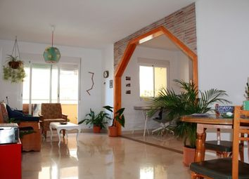 Thumbnail 3 bed apartment for sale in Spain, Málaga, Torrox, Torrox Costa