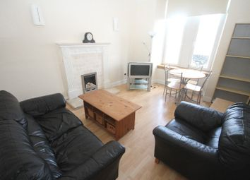 Thumbnail 2 bedroom flat to rent in Maryhill Road, St Georges Cross, Glasgow