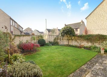 Thumbnail 3 bed detached house for sale in Chetwynd Mead, Bampton