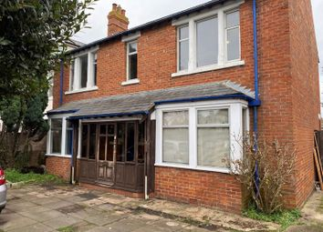 Thumbnail 4 bed detached house for sale in Rose Hill, Oxford