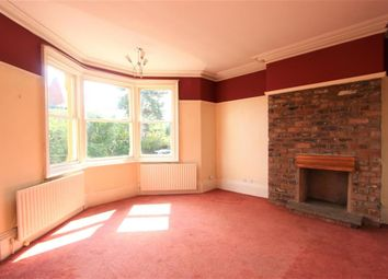 Thumbnail 2 bed flat to rent in Chalfont Suite, Ashland House, Sheffield