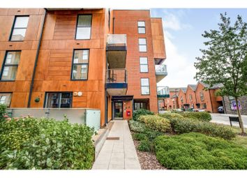 2 bed flat for sale in Callender Road, Erith DA8