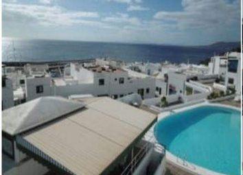 Thumbnail 1 bed apartment for sale in Ctra. Puerto Del Carmen-Macher, 35519 Tías, Las Palmas, Spain