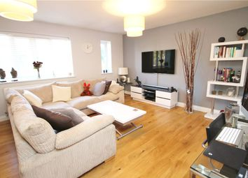Thumbnail 2 bed flat to rent in Alexander Court, 69A Vicarage Road, Sunbury-On-Thames