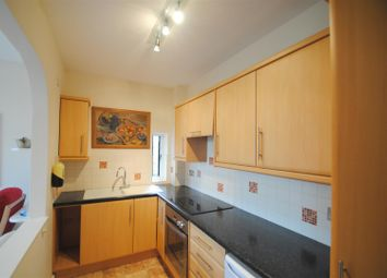 Thumbnail 2 bed flat to rent in Sweet Briar, Marcham, Abingdon