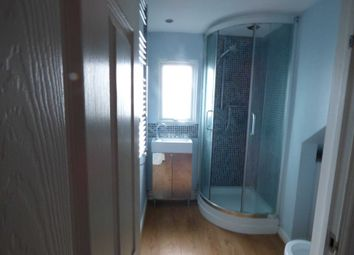 Thumbnail 6 bed semi-detached house to rent in Seven Kings Road, Ilford
