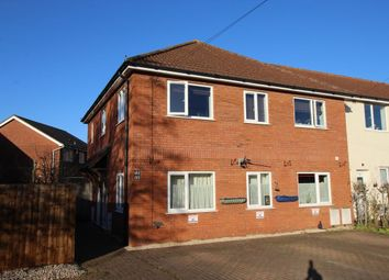 Thumbnail 2 bed flat for sale in Horsecastle Farm Road, Yatton, Bristol