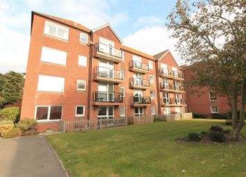 Thumbnail 1 bed property for sale in Homelawn House, Brookfield Road, Bexhill On Sea, East Sussex