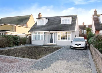 Thumbnail 4 bed detached house for sale in Mantling Road, Littlehampton
