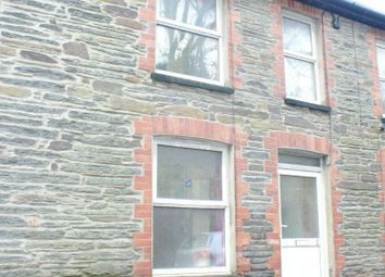 Thumbnail 2 bed terraced house for sale in Ardwyn Terrace, Newcastle Emlyn