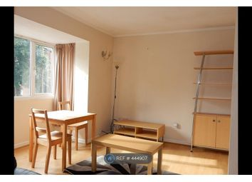 Thumbnail 1 bed flat to rent in Castell Grove, St. Helens