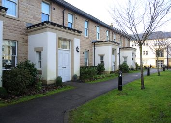 Thumbnail 2 bed cottage for sale in 2 Thornton Mews, Matlock