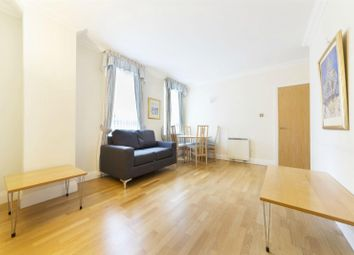 2 bed flat for sale in Aegon House, 13 Lanark Square, London E14