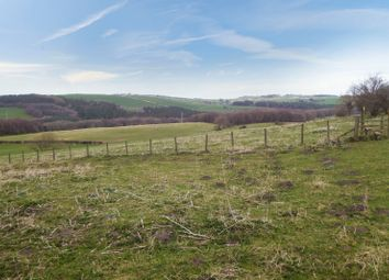 Land for sale in Lawsons Farm, Whittonstall, Consett, County Durham DH8
