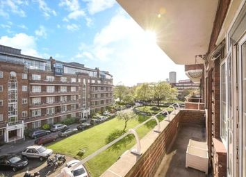 Thumbnail 2 bed flat for sale in Gliddon Road, Barons Court