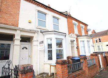 Thumbnail 3 bed property to rent in Adams Avenue, Abington, Northampton