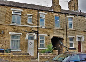 Thumbnail 2 bed terraced house for sale in Boynton Street, Bradford