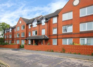 Thumbnail 1 bed property for sale in Oak Road, Crawley