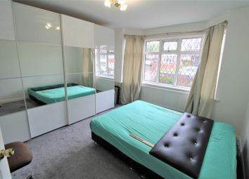 Thumbnail Room to rent in Halfway Avenue, Luton