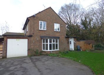 Thumbnail 3 bedroom property to rent in Reading Road, Winnersh, Wokingham