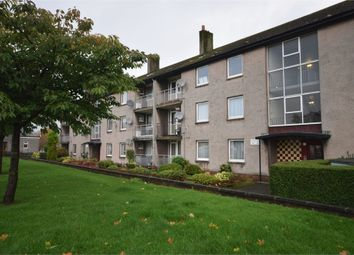 Thumbnail 2 bed flat for sale in Station Road, Kelty, Fife