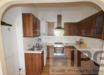 Thumbnail 3 bed flat to rent in Nelson Street, Whitechapel, London
