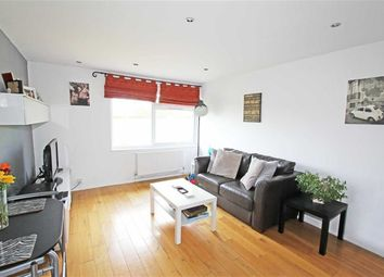 Thumbnail 1 bedroom property for sale in Gould Close, North Mymms, Hatfield