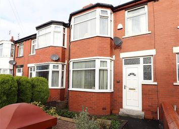 Thumbnail 3 bedroom property for sale in Abbotsford Road, Blackpool