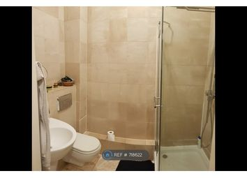 2 bed flat to rent in Thomas Street, Manchester M4