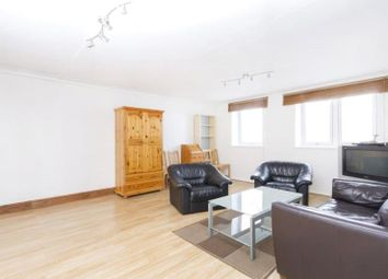 Thumbnail 3 bed flat to rent in Youngs Court, Charlotte Despard Avenue, London