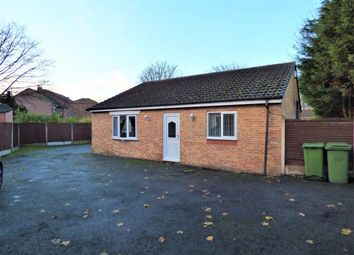 Thumbnail 3 bed bungalow to rent in Dunbar Street, Wakefield
