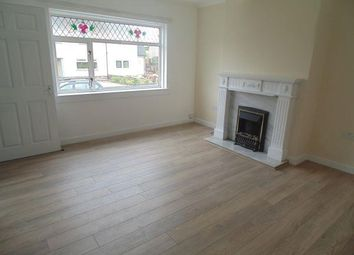 Thumbnail 3 bed terraced house to rent in Houstonfield Quadrant, Houston, Johnstone