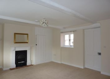 Thumbnail 1 bed property to rent in Smallburgh, Norwich, Norfolk