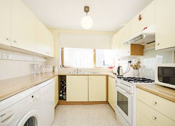 Thumbnail 3 bed flat for sale in Rogate House, Clapton