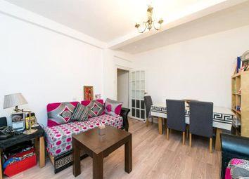 Thumbnail 2 bed flat for sale in West Kensington Court, Edith Villas, West Kensington