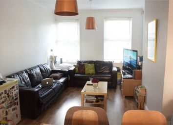 Thumbnail 1 bed flat to rent in Melbourne Grove, London