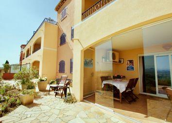 Thumbnail 3 bed apartment for sale in Roquebrune-Sur-Argens, Provence-Alpes-Cote D'azur, 83520, France