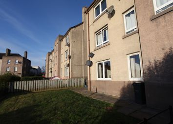 2 bed flat to rent in Loaning Crescent, Craigentinny, Edinburgh EH7