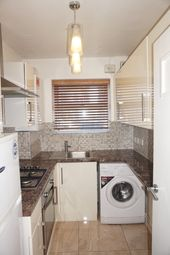 Thumbnail 1 bed flat to rent in Breamore Court, Breamore Road, Goodmayes