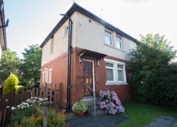 Thumbnail 3 bed semi-detached house for sale in Bowness Avenue, Idle, Bradford