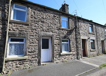 Thumbnail 2 bed cottage for sale in East View, Galgate, Lancaster