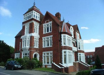 Thumbnail 2 bed flat to rent in Buckle Court, Ruddock Close, Edgware