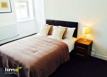 Thumbnail Room to rent in Hedon Road, Hull, East Yorkshire