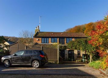 2 bed detached house for sale in Woodmancote, Dursley GL11