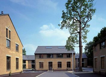 Thumbnail Office to let in 11 The Courtyard, Eastern Road, Bracknell, Berkshire